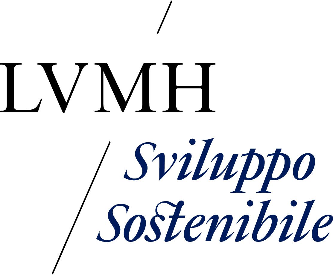 logo mitsubishi
