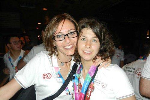 """""""Promuovere lo sport, promuovere la vita"""" Special Olympics alla Conferenza Programmatica Nazionale del CONI"""