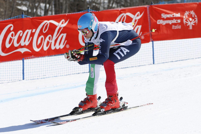 Giochi Nazionali Invernali in corso a Bardonecchia: lo sport che fa cultura tutti i giorni