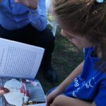 """""""Mettersi in gioco"""" il libro di Papa Francesco vicino agli atleti Special Olympics"""