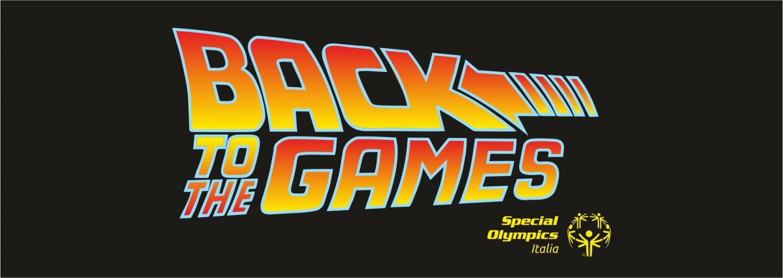 Al via #BackToTheGames:  Un'iniziativa che racconta la storia di Special Olympics promuovendo l'attività sportiva e favorendo le relazioni sociali