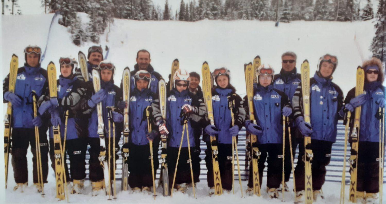 #BacktotheGames : Diario di  un viaggio in Alaska