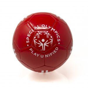 Pallone da Calcio #PalyUnified