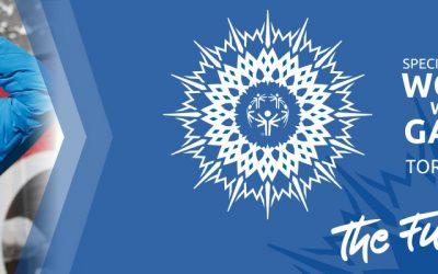 Assegnati a Torino nel 2025  i Giochi Mondiali Invernali Special Olympics