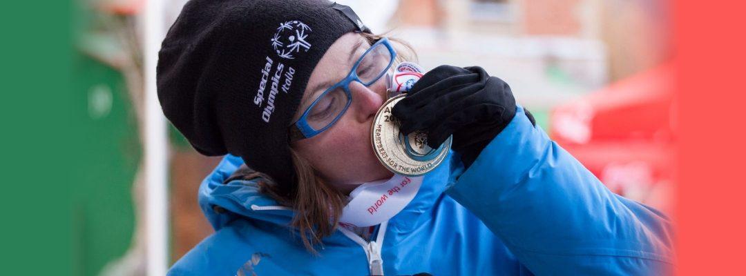 Giochi Mondiali Invernali a Kazan posticipati di un anno